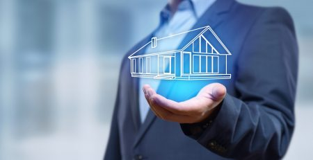 HOAs and Sectional Title Schemes