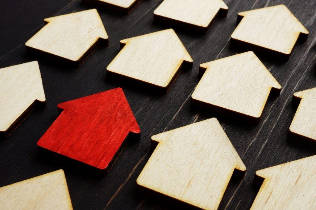 complex property management